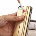Wild Fire Case Zapalniczka iPhone 4