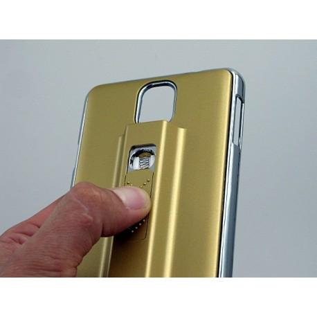 Wild Fire Case Zapalniczka iPhone 6
