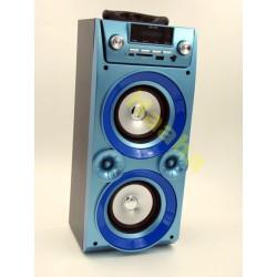 Radio z bluetooth JIDA49