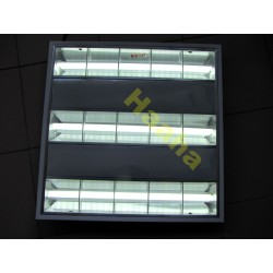 Panel LED 60x60 T5