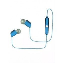 Słuchawki Sportowe Bluetooth STN-820A