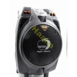 Głośnik Wzmacniacz TP-H085