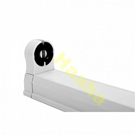 Oprawa Do LED T8 120 cm CY-F12