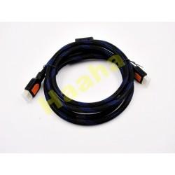 Kabel HDMI 1.3 1,8m