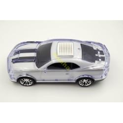 Car Speaker JHW-V66