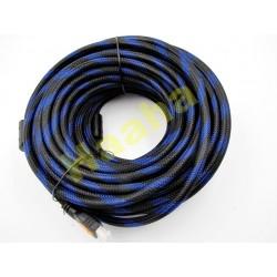 Kabel HDMI 1.3 długość 20m