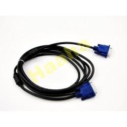 Kabel VGA 3m