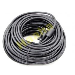 Kabel VGA 30m