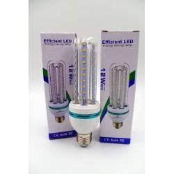Żarówka LED 9W E14 3200K