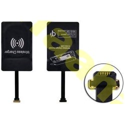 Cewka  micro USB