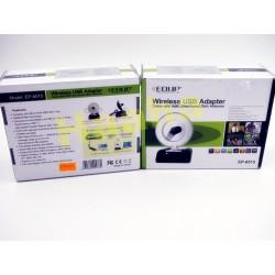 Karta Sieciowa WiFi USB EP-6515