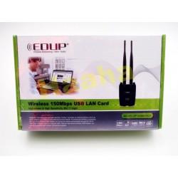 Karta Sieciowa WiFi USB EP-MS8515GS