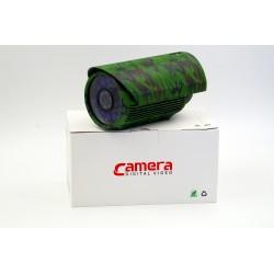 Kamera Zewnętrzna Analog 6mm