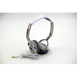 Słuchawki Nauszne CH88-SKC25