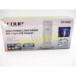 Karta Sieciowa WiFi Zewnętrzna USB EP-8523 EDUP