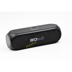 Głośnik Bluetooth HFQ3