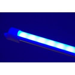 Listwa LED 5730 Czerwona