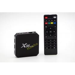 TV Box Android X96 mini