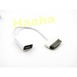 Kabel Samsung TAB OTG