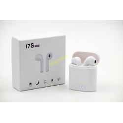 Słuchawki Bluetooth i7S TWS