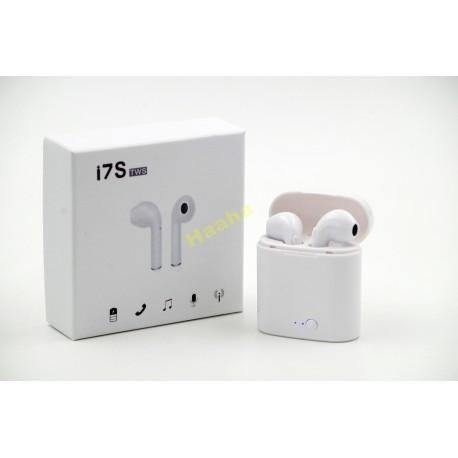 Słuchawka Bluetooth i7S TWS