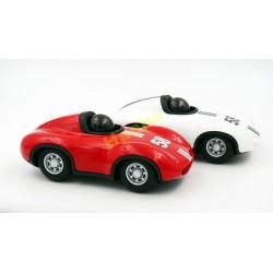 Głośnik Bluetooth Samochód