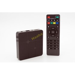 TV Box Android T96 mars