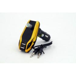 Transmiter FM Bluetooth