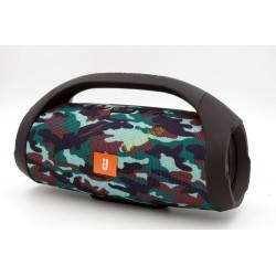 Głośnik BoomBox Mini 30cm