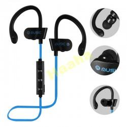 Słuchawki Bluetooth RT558