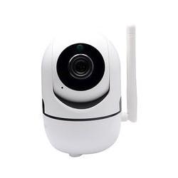 Kamera IP WiFi P05