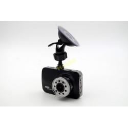 Rejestrator Jazdy Dwie Kamery