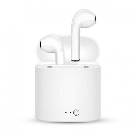 Słuchawki i7-MINI