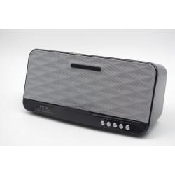 Głośnik Bluetooth FM WS-5329