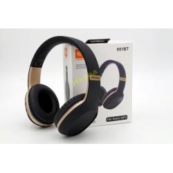 Słuchawki Bluetooth 951BT