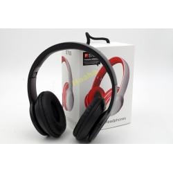 Słuchawki Bluetooth S700