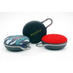 Głośnik Bluetooth CLIP3