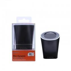 Głośnik Bluetooth BT621