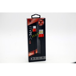 Kabel USB Type-C B7014