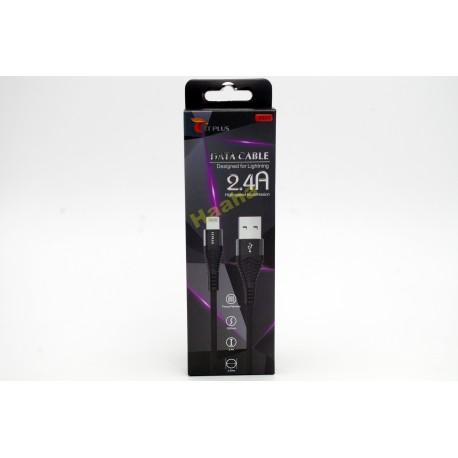 Kabel Lightning LT PLUS S811