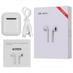 Słuchawki Bluetooth i10-MAX TWS