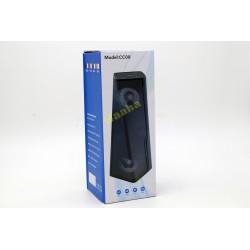 Głośnik Bluetooth CC08
