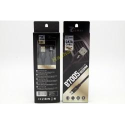 Kabel USb Typ-C LT Plis B7005