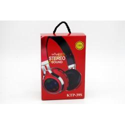 Słuchawki Bluetooth KTP-39S