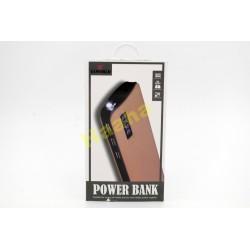 Power Bank Elworld 20000mAh