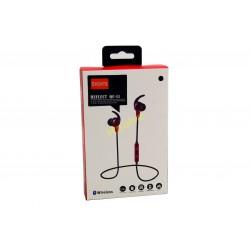 Słuchawki Bluetooth QC-11