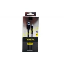 Kabel USB Typ-C 3m WB2488