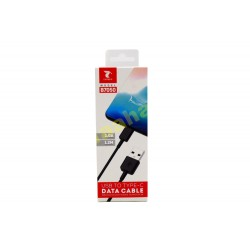 Kabel USB Typ-C B7050