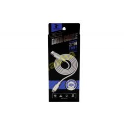 Kabel Micro USB 2m S641