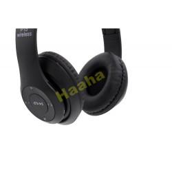 Słuchawki Bluetooth P15